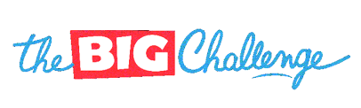 big challenge.png